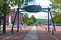 Canal Place museum at Cumberland MD.jpg