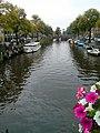 Canal de Amsterdam 3.jpg