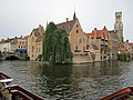 Canals in Brugge - panoramio.jpg