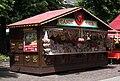 Candy Haus Altstadt Heidelberg.JPG