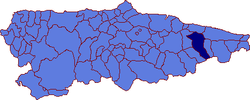 Cangas de Onis.png