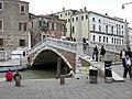 Cannaregio, 30100 Venice, Italy - panoramio (94).jpg