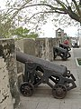 Cannons line the fortress walls.jpg