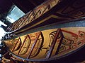 Canoes at the Canadian Museum of Civilization (8347852731).jpg