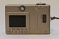 Canon Digital IXUS rear.jpg
