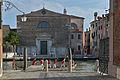 Canottieri sul Canal Grande davanti San Marcuola.jpg
