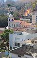 Cantagalo - Rio de Janeiro 04.jpg