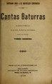 Cantas baturras - zarzuela en un acto, dividido en tres cuadros (IA cantasbaturrasza4021barr).pdf