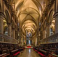 Canterbury Cathedral Choir 1, Kent, UK - Diliff crop.jpg