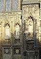 Canterbury Cathedral sculptures West Facade.jpg