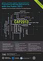 Cap2013 Poster.jpg