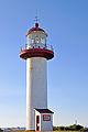 Cap de la Madeleine Lighthouse (7).jpg