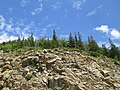 Cape Breton Highlands National Park, NS (19657068510).jpg
