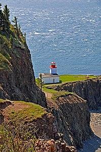 Cape D'Or Lighthouse (4).jpg
