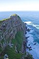 Cape Point 2014 11.jpg