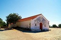 Capela de Nossa Senhora do Castelo - Vila Velha de Ródão.jpg