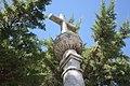 Capela de Santa Luzia - Sá, Ervões 09.jpg