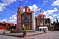 Capilla en Tequisquiapan.jpg