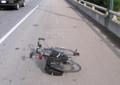 CapitolExpy-bridge-bike-lane.png