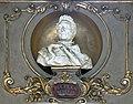 Capitole Toulouse - Salle des Illustres - Buste de Delpech medecin.jpg
