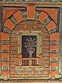 Capolavori di maestri siciliani XVI - XVIII secolo 07.jpg
