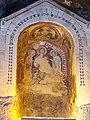 Cappella di San Michele.jpg