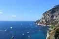 Capri paisaje 01.JPG