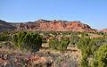Caprock Canyon SP (13313881984).jpg