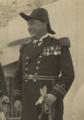 Captain R. H. McBean DSO DSC RN.png