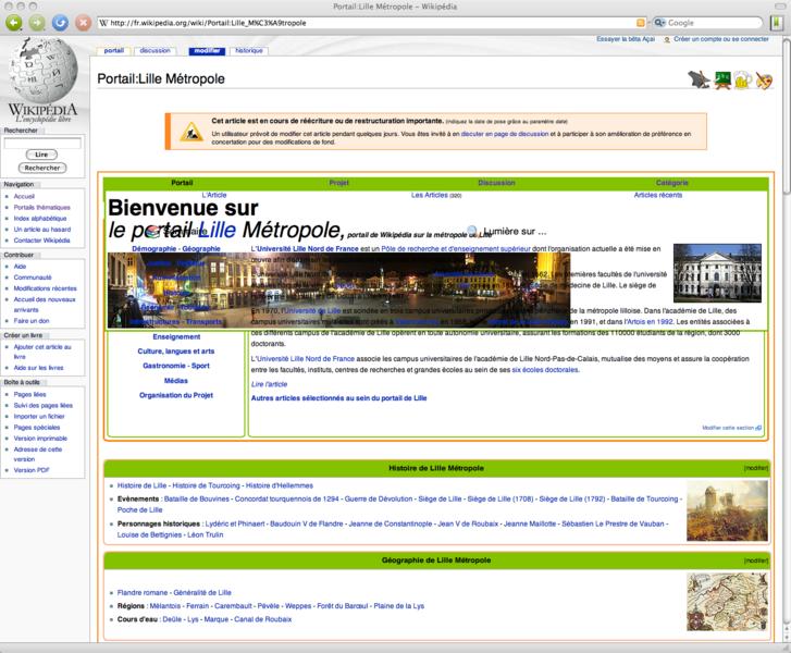 File:Capture-Portail-lille métropole-Camino-chevauchement.tiff