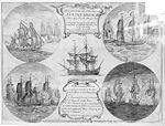 Capture du Northumberland en 1744 par les Francais.jpg