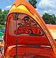 Car Art (3780887605).jpg