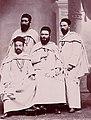 Caravane Soudan 1894.jpg