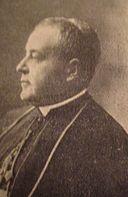 Cardinal Gasparri.JPG