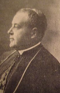 Enrico Gasparri