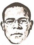 Caricatura do Professor Helvio Costa.tif