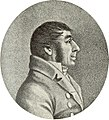 Carl August Grevesmöhlen (from Hildebrand, Sveriges historia).jpg
