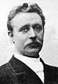 Carl Boberg.JPG