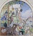 Carl Larsson - Nutida konst 1888.jpg