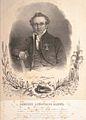 Carl Ludwig Blume00.jpg