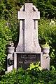 Carl Skoda Döblinger Friedhof.jpg