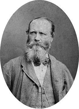 Carl von Blaas
