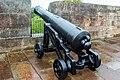 Carlisle Castle (42158976150).jpg
