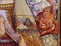 Carlo crivelli, madonna del latte, 1473 ca. (corridonia, pinacoteca parrocchiale) 07.jpg