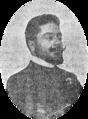 Carlos Lyster Franco - Correio Algarve 24 1909.png