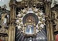 Carmena celebra la Virgen de la Paloma junto a las madrileñas y madrileños 05.jpg