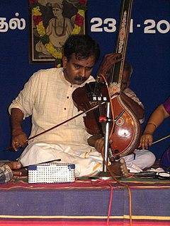 G. J. R. Krishnan