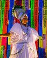 Carnaval 2014 - Rio de Janeiro (12974249894).jpg