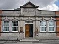 Carnegie Free Library, Stapleford - geograph.org.uk - 930666.jpg