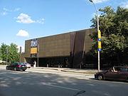 Carnegie Museum of Art Pittsburgh.jpg